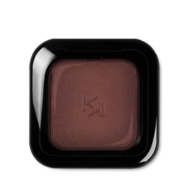 HIGH PIGMENT WET AND DRY EYESHADOW 40